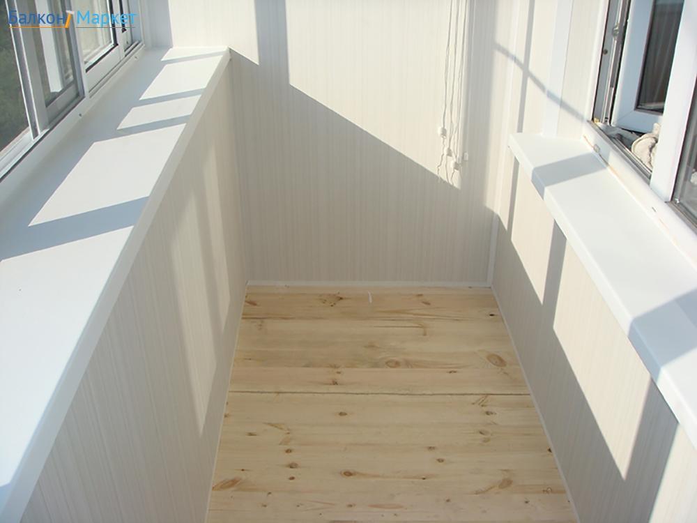 Отделка балконов томск. отделка лоджий бэст..
