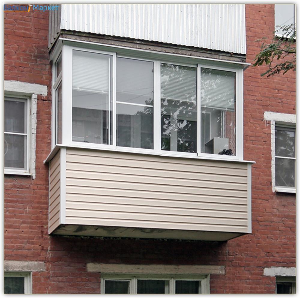 В чем разница балкона и лоджии? 94 фото: идея сауны на лоджи.