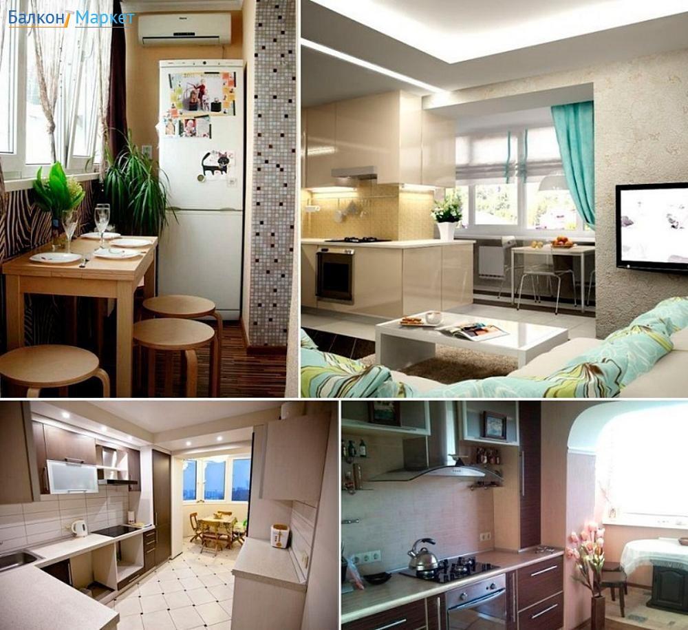 Современный дизайн балкона в квартире. фото готовых решений.