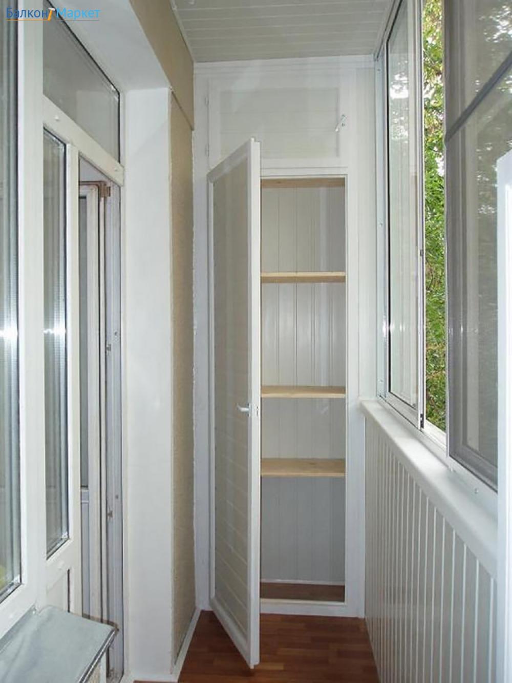 Обшить балкон в хрущевке цена. - готовые балконы - каталог с.