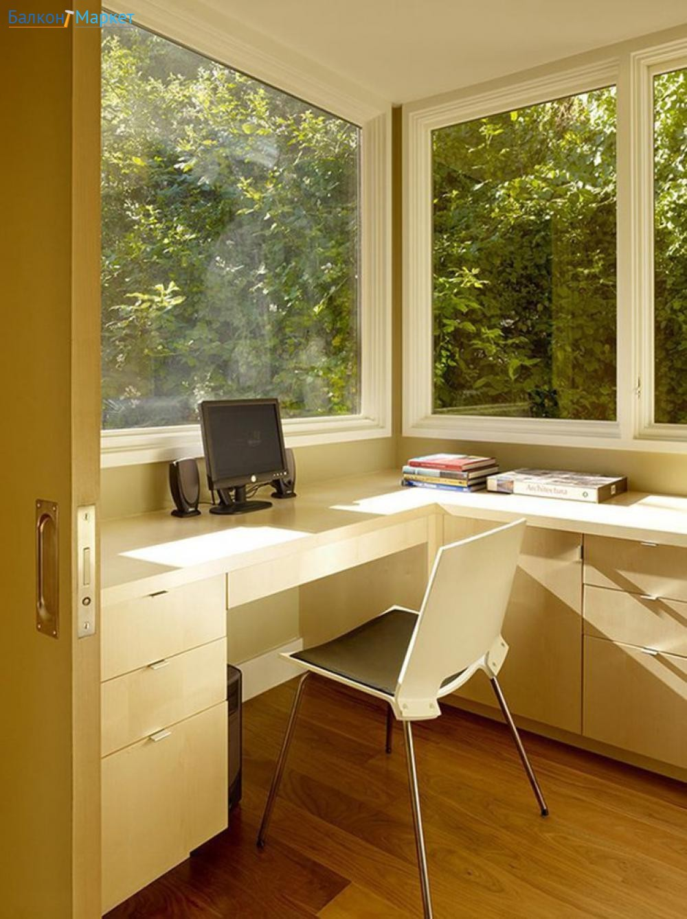 Excellent diy home office decor 7 pictures styles just anoth.